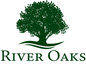 River Oaks Fully Furnished Luxury Apartments